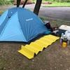 無料オートキャンプ場の探し方