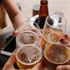 毎日お酒を飲む習慣をやめるべき3つの理由