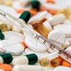 受験生にオススメ!風邪予防にビタミンDのサプリメントが効果的