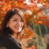【プレ駐妻のキャリア奮闘記 vol.1】私がプレ駐妻ブルーになった日
