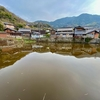 田中池(愛媛県大三島)