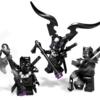 レゴ(LEGO) ニンジャゴー 2019年前半の新製品?!