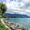 スイスでの多大なる思い出