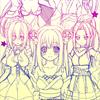 和風MMO『鬼斬』、アニメ化決定! テイザーサイト開設、TOKYO MX、BSフジにて放送予定
