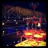 表参道よりも昭和記念公園のイルミネーションがキレイな理由 〜空間・明暗の重要性〜