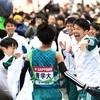 青学の4連覇から感じた、チーム作りで最も大切なこと。