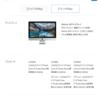 最新MacBook Proの発表と同時に大幅値下げされたiMacを買う