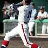 【高校野球】稚内大谷が20年ぶりに秋の北海道大会ベスト4進出