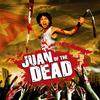 ゾンビは反政府主義者だ!珍しいキューバ産ゾンビ映画〜『ゾンビ革命-ファン・オブ・ザ・デッド-』
