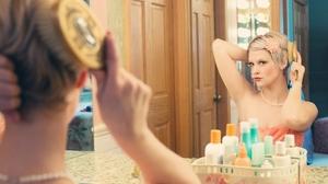 英語で言える?「鏡よ鏡、世界で一番美しいのは誰?」最上級を学ぼう