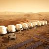 【都市伝説】火星移住を目指す地球人を導いているのは地球外生命体だった!?