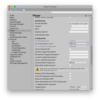 Unity SDKでのネットワーク処理をasync/awaitにする