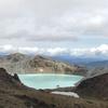 【草津温泉旅行#2】白根山の火口湖「湯釜」へ行ってきました!ロープウェイ&バスのアクセス情報も【絶景スポット】