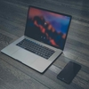 【レビュー】1年間使ったTouch Bar付きMacBook Pro15インチモデル(2017)の最高なところ/微妙なところ