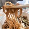 東京焼き麺スタンド神保町本店