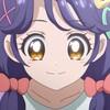 トロピカル~ジュ!プリキュア 第3話 「自分を信じて!キュートいっぱい!キュアコーラル!」 感想