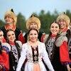 【ロシアの民族⑩】バシキール人