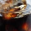 """【リニューアルしたマクドナルドのプレミアムローストアイスコーヒー】アイスコーヒーのトレンドは""""グアテマラ"""""""
