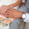 結婚式二次会の幹事ノウハウ