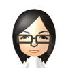 カルド・セプ子さんMiiで直接トゥイッターがっぽり。