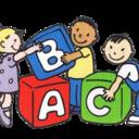 早期英語教育と英語力