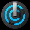 「小説や物語のイベントをタイムライン化できるアプリ「Aeon Timeline」がMac用エディタ「Ulysses」との同期をサポート。」AAPL ch.