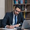 現役弁護士が選ぶ20代若手におすすめの法務転職エージェントランキングTop5
