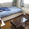 僕の部屋のご紹介~自分のお気に入りの場所~