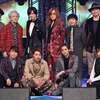 勝手に…笑♡KinKi Kids新曲発売&年内番組出演情報♡