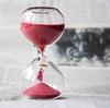 有効な時間の捉え方。自分の時間を如何に使うか。無駄な時間も大事
