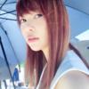 早稲田大学で指原莉乃についてのレポート提出したら好成績きた