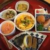 長崎のおいしいご飯(^^)