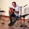 フィンガーピッキングギター東山先生クラスコンサート