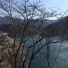 ほったらかし温泉ソロツーリング(2017/03/20)
