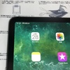 【レビュー】iPad Pro 2020モデルに液晶保護フィルムを貼って使ってみたので使用感など!