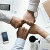 【就活コラム】投資銀行編(8) 投資銀行部門のジョブの課題を正しく理解する
