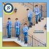 5月第2週(#271)旅するK-POP予告