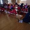小学校で授業~新ネタ