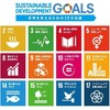 SDGs投資はうまくいくのか? CSR、CSV、ESGの先へ