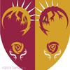 トゲトゲ竜の紋章。再び。