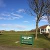イギリスゴルフ 番外編|南西イングランド遠征|Burnham & Berrow Golf Club|こんにちは,さようなら,またいつか