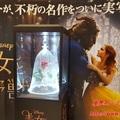 【映画】実写版「美女と野獣」を観ての感想と考察
