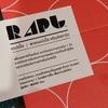 アップルパイ専門店『RAPL』