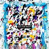 ONE OK ROCK の新曲 Wasted Nights 歌詞