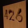 【宿泊記】ANAインターコンチネンタル別府リゾート&スパ InterContinental - ANA Beppu Resort & Spa