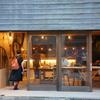 萩ゲストハウス「ruco」は地元の人が集い愛される場所。山口県へ観光に行くなら宿泊におすすめ。