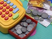 無駄遣いを減らす方法。お金の価値を知ると無駄遣いは減らせる。自分の力で稼いでお金の価値を知ろう。