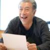 じゅん散歩  市川編  必見、第二のコメダ珈琲を市川で発見!!
