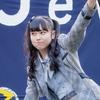 【2018/10/20】AKB48チーム8出演!日本女子大学目白祭【撮影/写真/参加レポート】