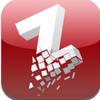 【iPod touch】アプリ「monoMachineZ」/手持ちのアイテムを一覧表化して、使用期間と使用回数を「見える化」する